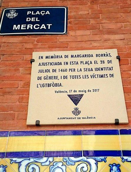 plaça-del-mercat